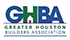 ghba Footer